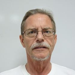 Michael Alan Oleson teacher at Clear Lake High School DUI 041316