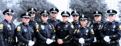 Tarpon-Springs-Fla-Police