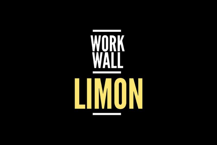 WorkWall03_2