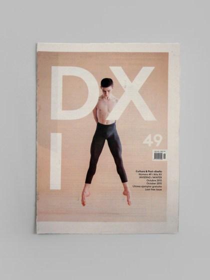 dxi49_portada