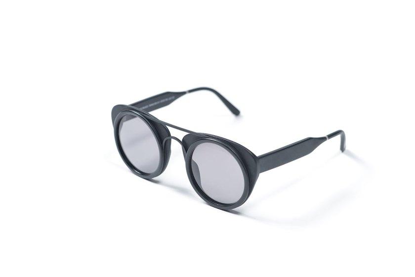 DXIMAGAZINE_DMHEyeglasses_15