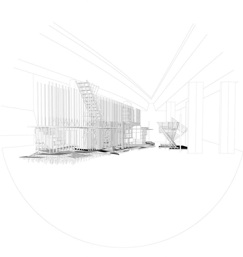 DXI_HOUSE-2_Elena-Chiavi_03