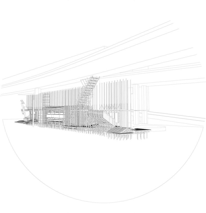 DXI_HOUSE-2_Elena-Chiavi_04