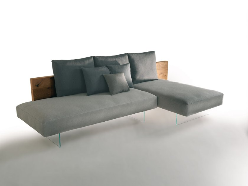 Air Wildwood Sofa