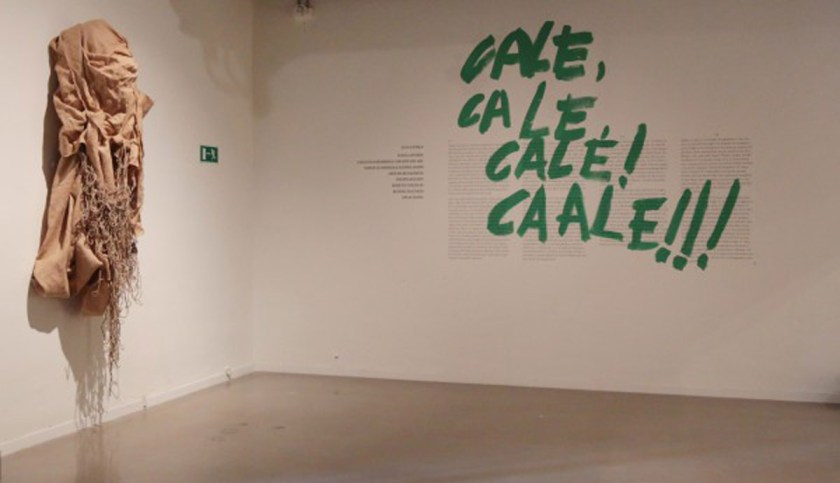 DXI_CALE_08