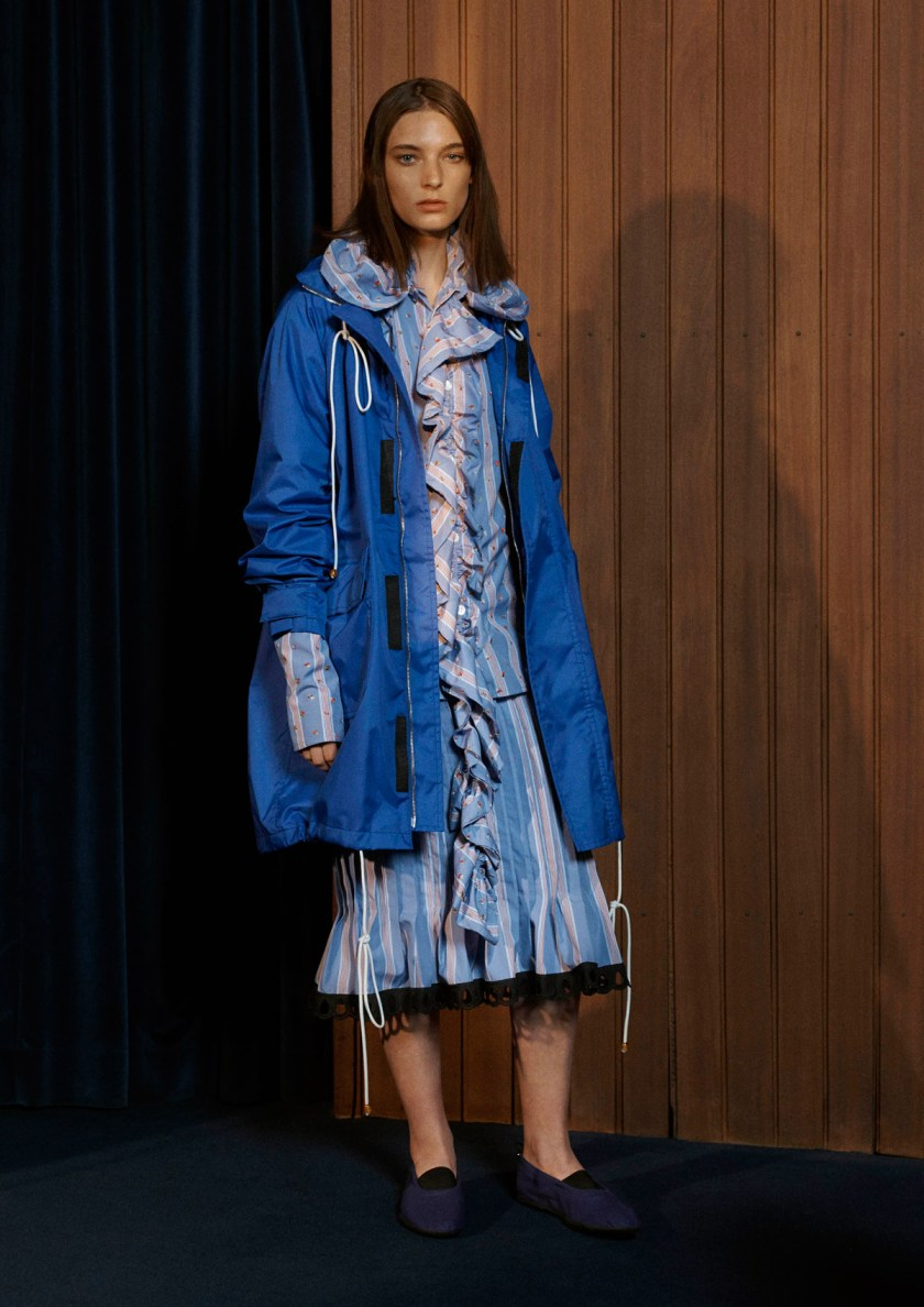DXI_MARNI_RESORT_1805
