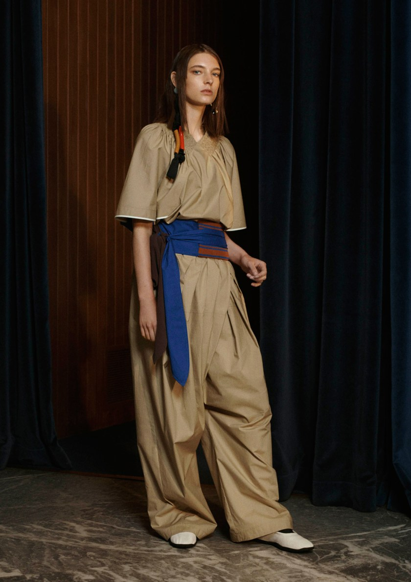 DXI_MARNI_RESORT_1806