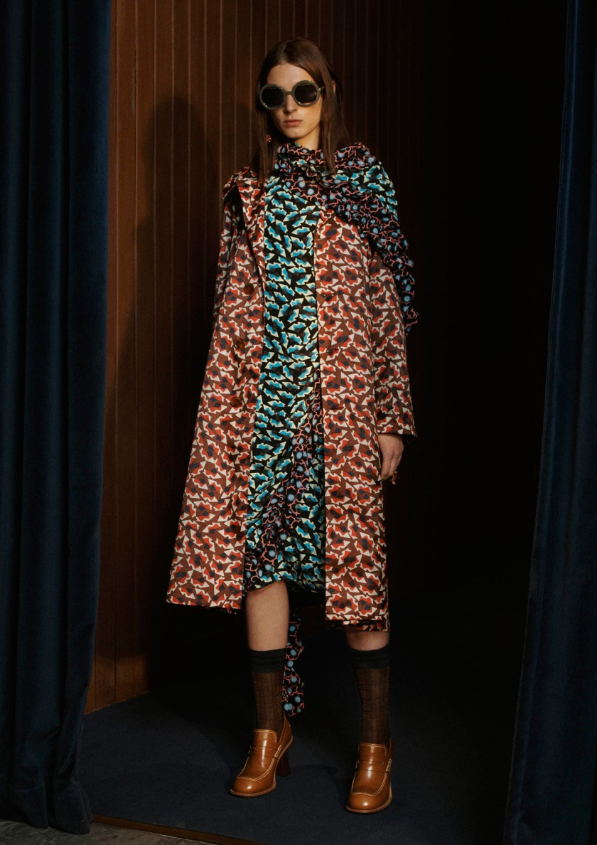 DXI_MARNI_RESORT_1808
