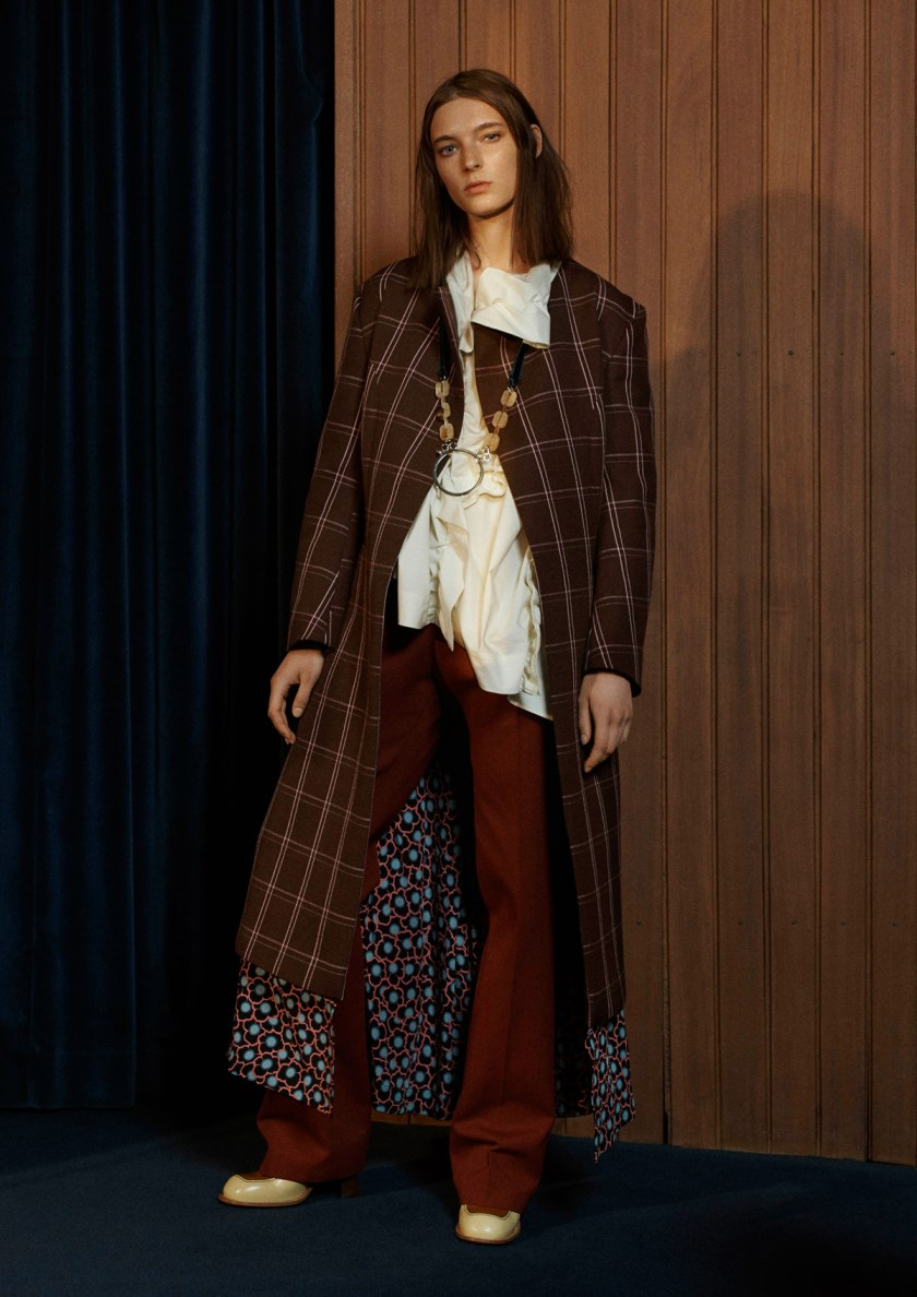 DXI_MARNI_RESORT_1814