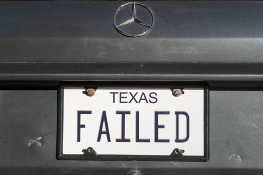 DXI_magid-jill_failed-states_1_2012
