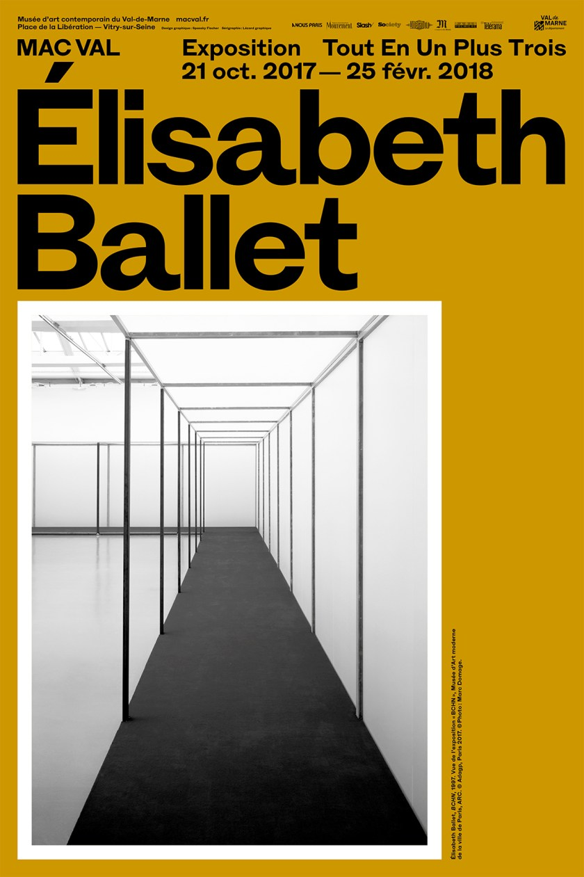 ELISABETH_BALLET_TOUT_EN_UN_PLUS_TROIS_cartel