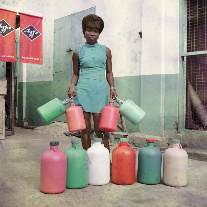 jamesbarnor