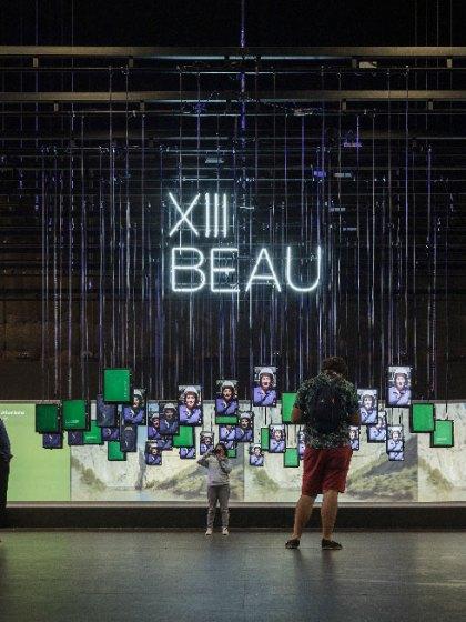 DXI_XIII_BEAU_17