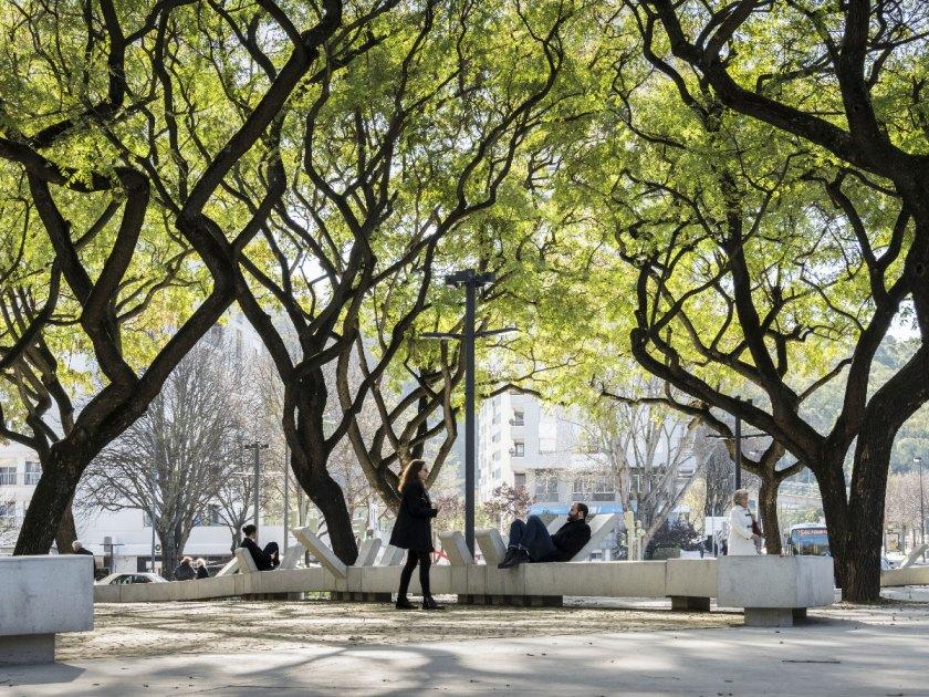 Praça-Fonte-Nova-Jose-Adriao-Arquitetos-1