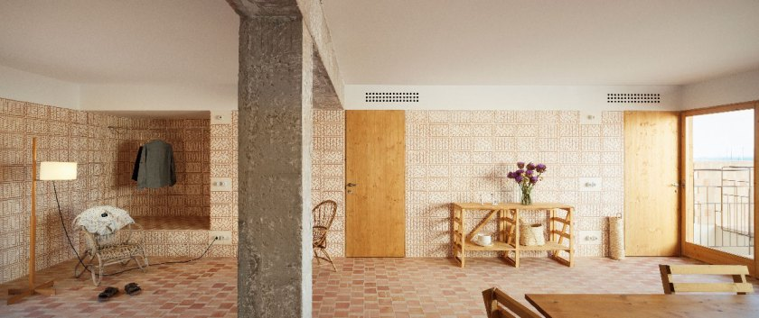 TEd'A-arquitectes-CanPicafort-02
