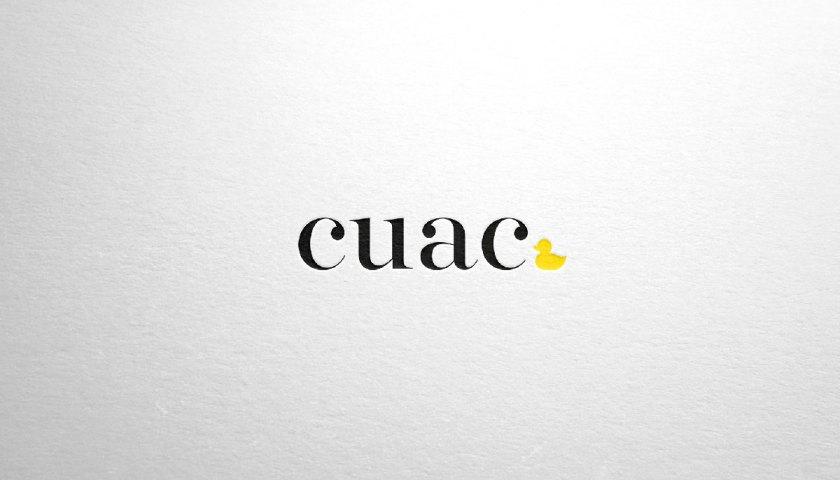 CUAC_02