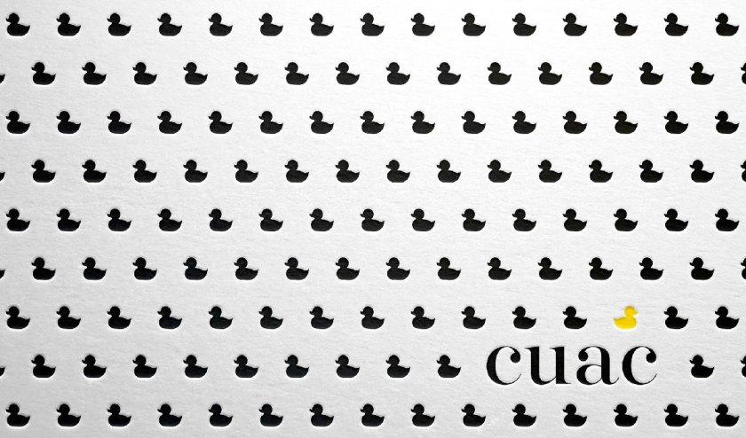 CUAC_03