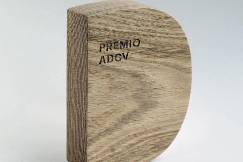 adcv2019