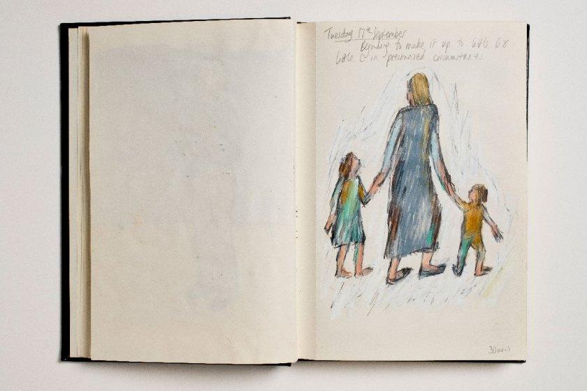 Bobby-Baker_La-Casa-Encendida_sketchbook_36