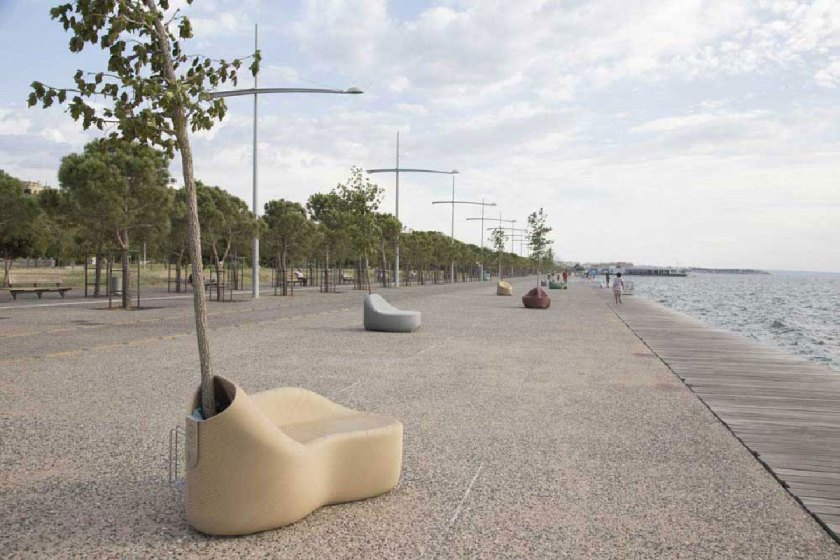 The-New-Raw_street-furniture-©Nea-Paralia_03