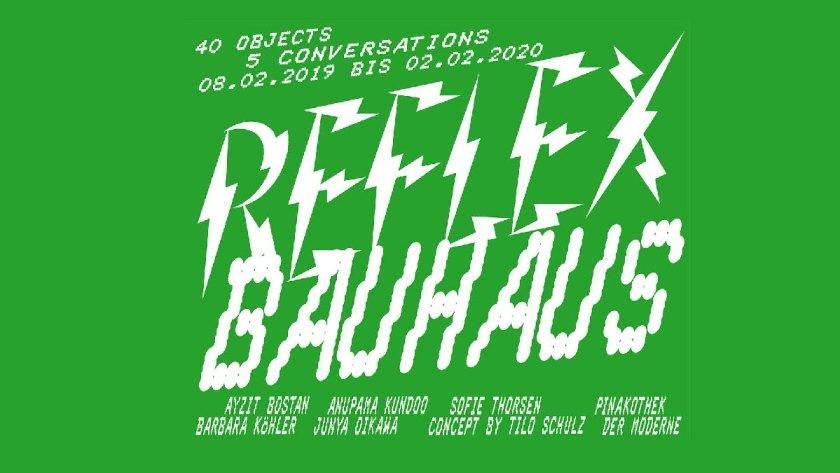 Bauhaus_DieNeueSammlung_15
