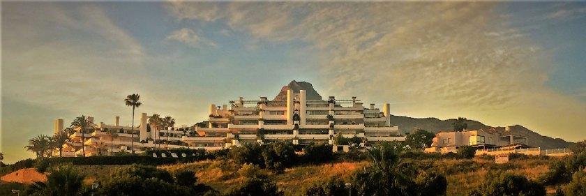 F_HIGUERAS_Apartamentos-Las-Lomas,-Marbella-Club-1983-87_2