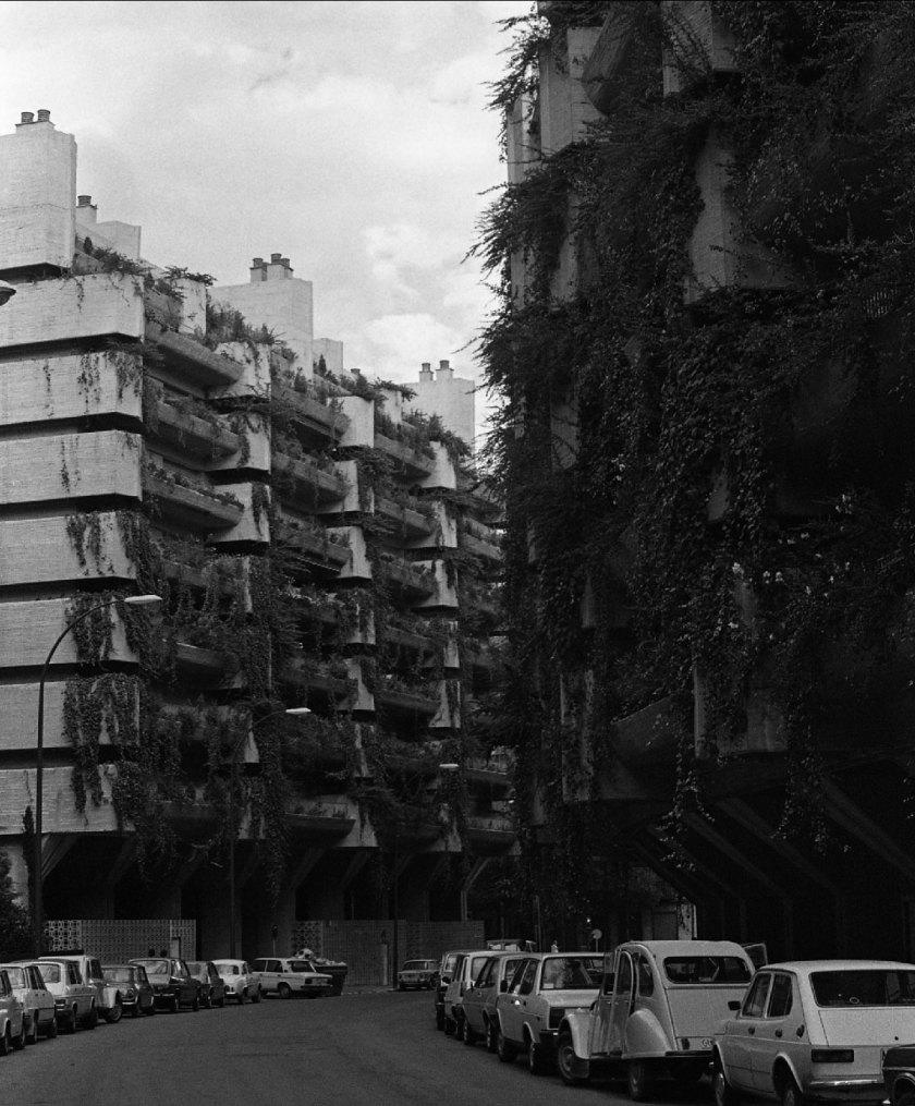 F_HIGUERAS_viviendas_Patronato-de-Casas-Militares-Madrid-1967-1975_3