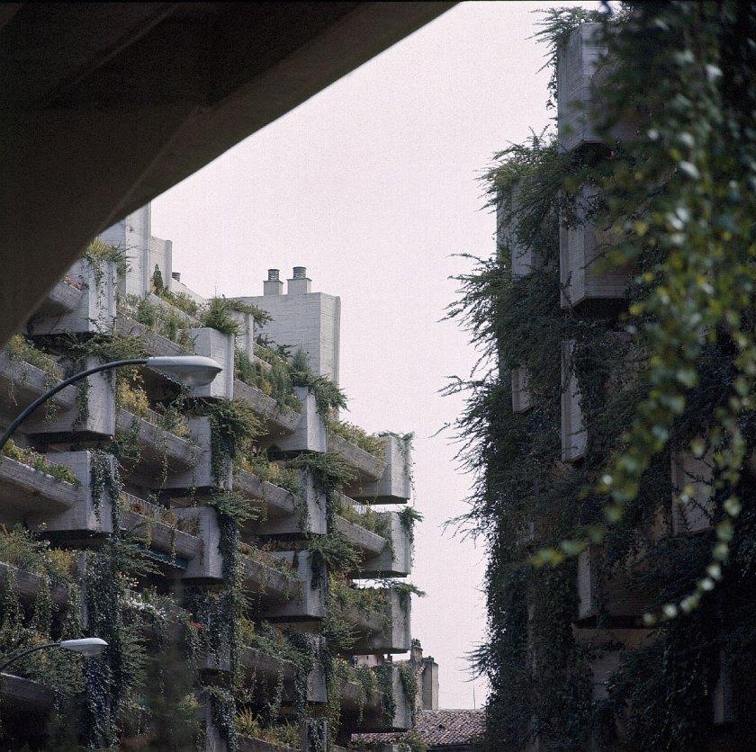 F_HIGUERAS_viviendas_Patronato-de-Casas-Militares-Madrid-1967-1975_4