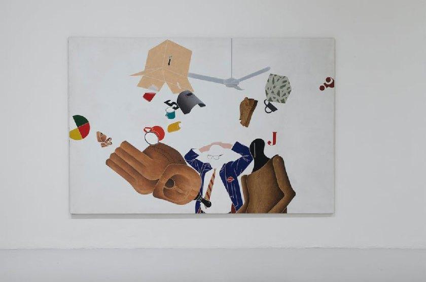 EMILIO_TADINI_Fondazione_Marconi_04