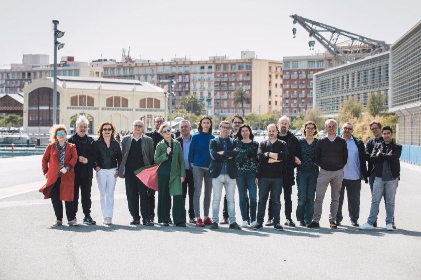 equipo_Valencia_capital_diseño