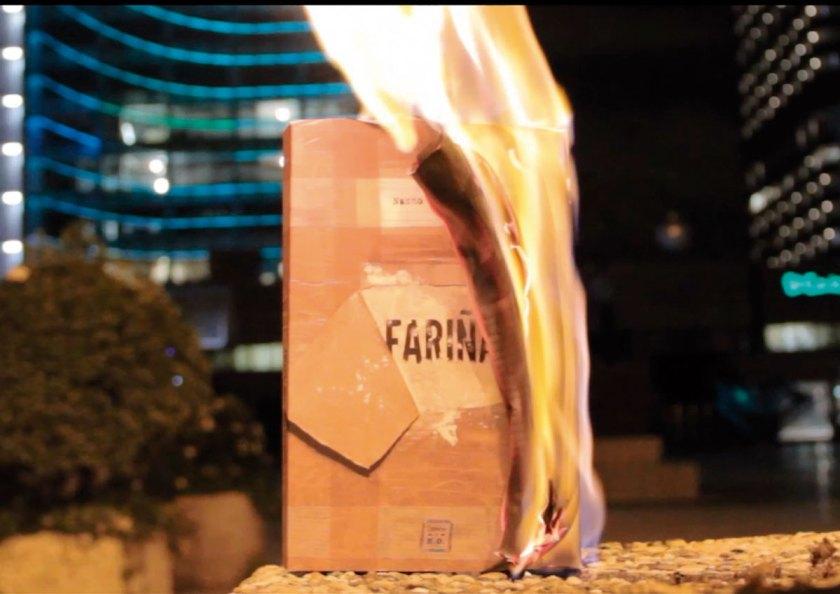 adgLaus_Fariña