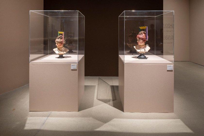Art & Porn © ARUS MUSEUM