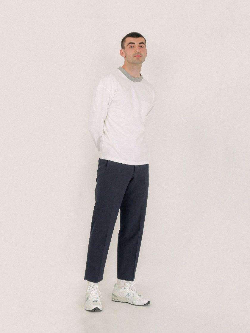 IVAN-Clothing_05
