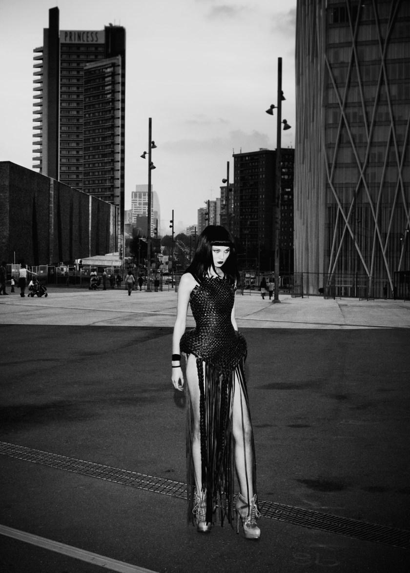 Dark-City-by-Cristian-Di-Stefano-7