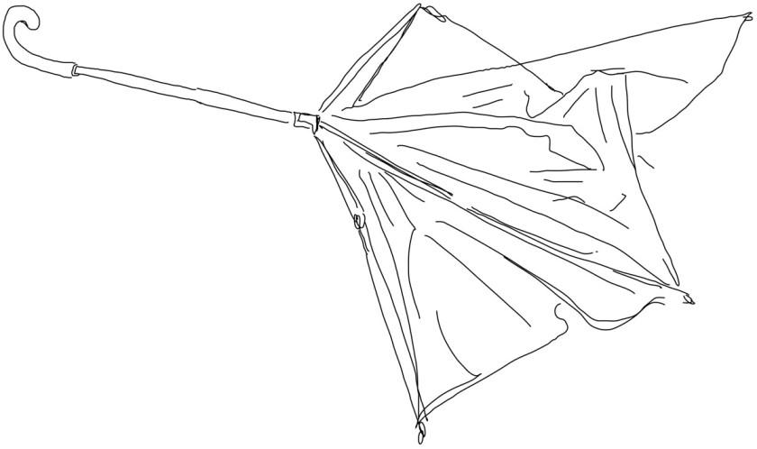 umbrella_12