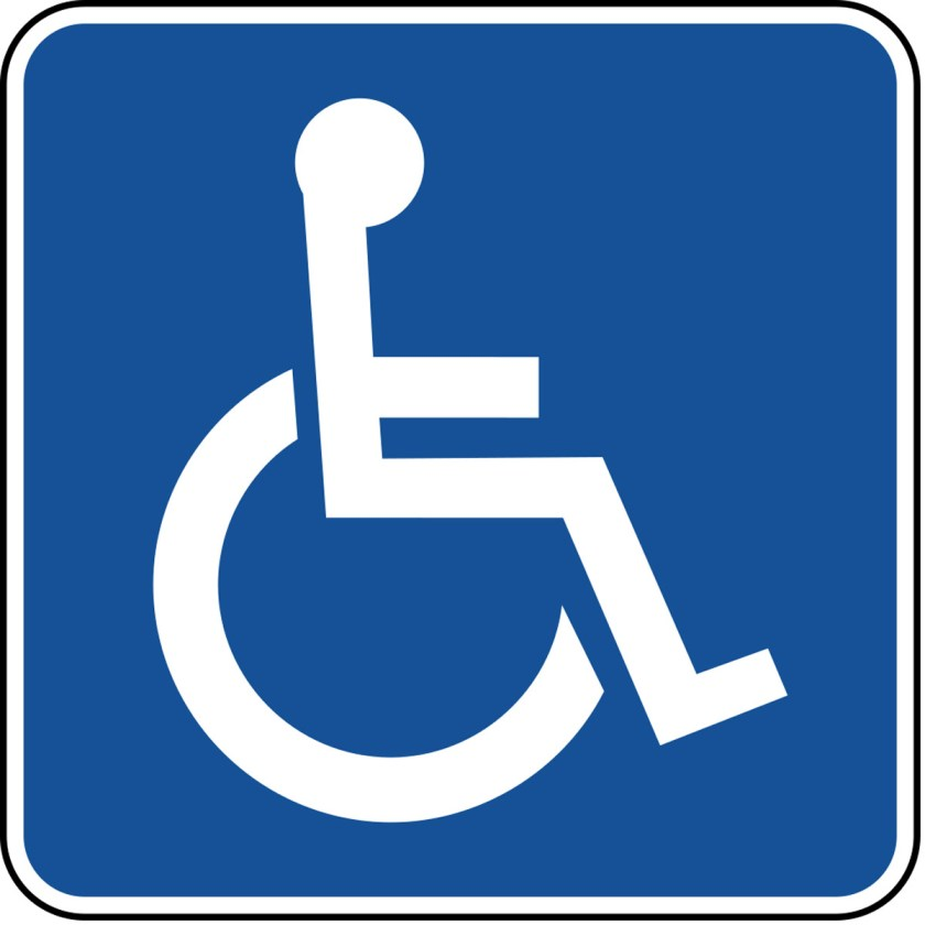 19_VDM_Papanek_Accessibility-Symbol