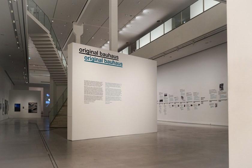 Bauhaus_original_04