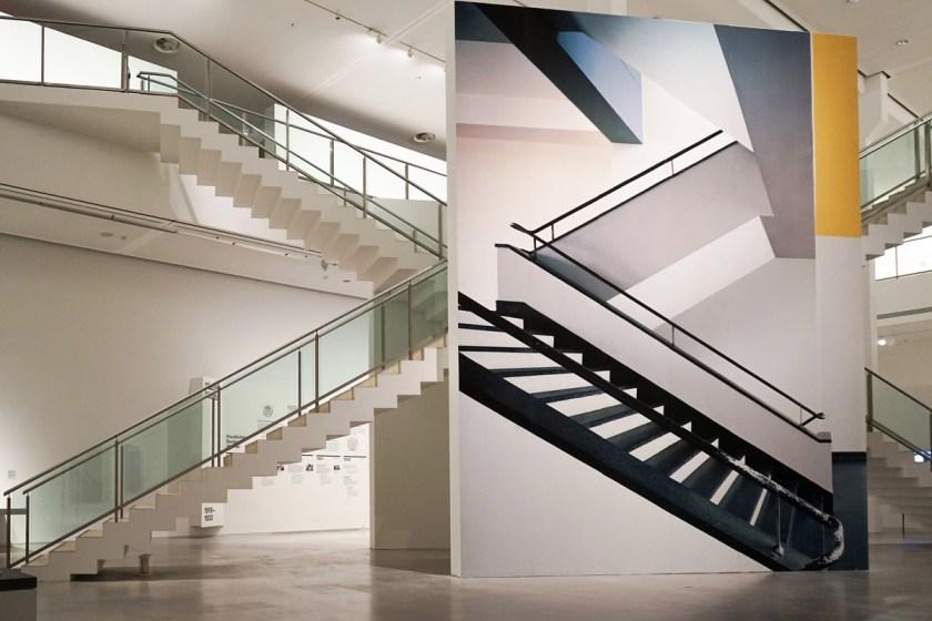 Bauhaus_original_08