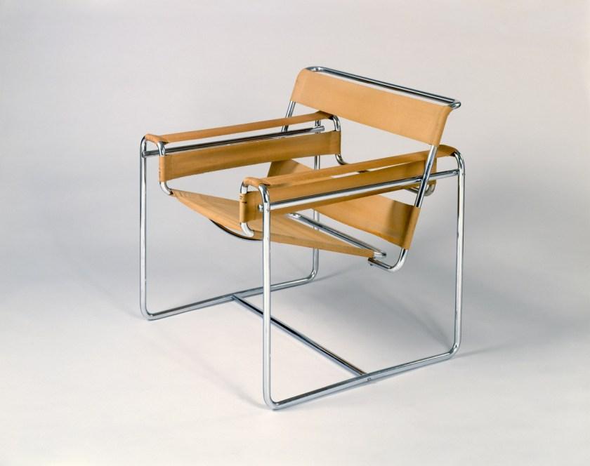 Bauhaus_original_11
