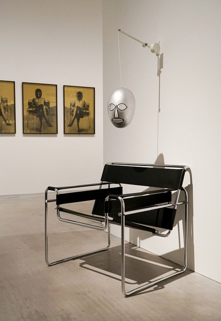 Bauhaus_original_17