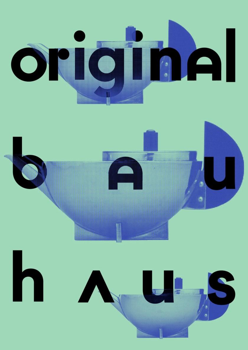 Bauhaus_original_20