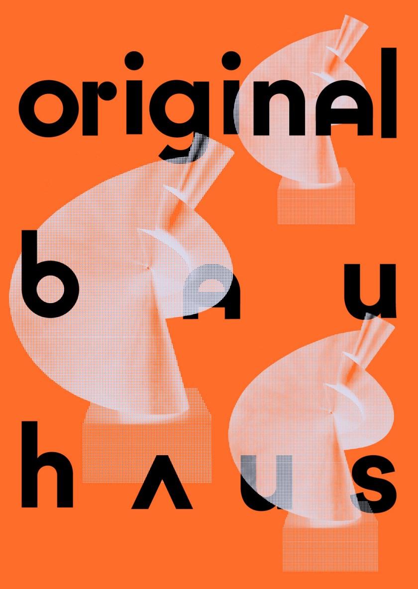 Bauhaus_original_21
