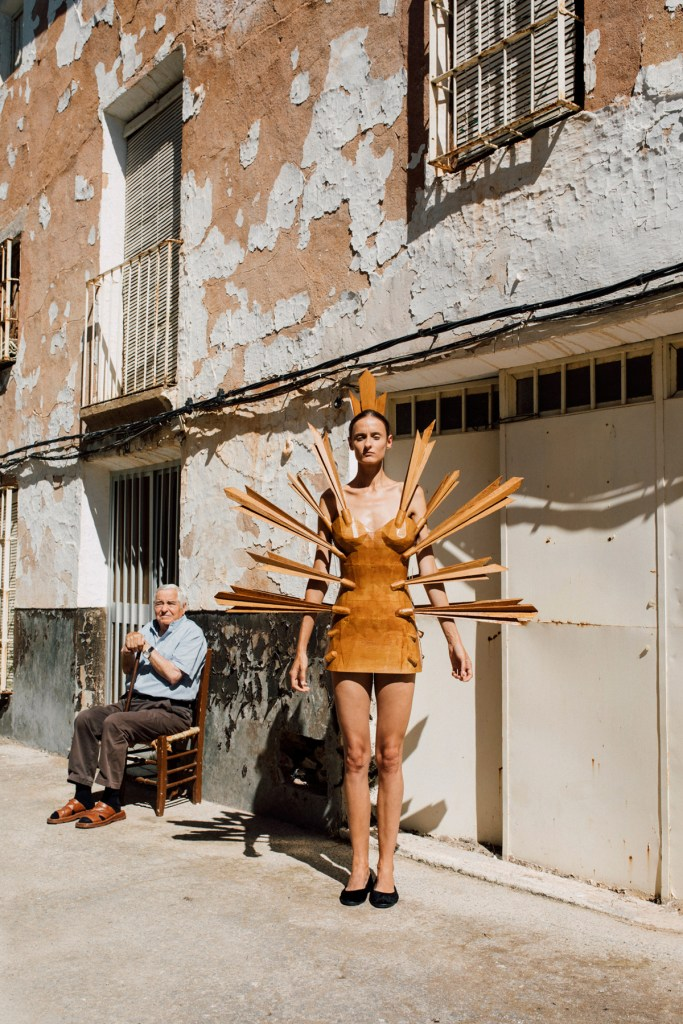 CLEC_Fashion_Festival_Leandro_Cano_03