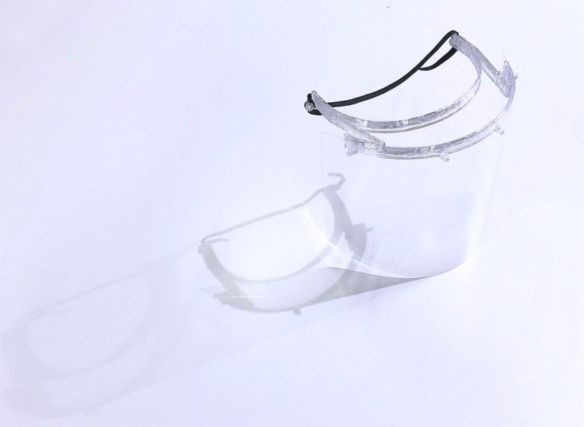 Nagami-Design_COVID-19-Masks-©Nagami_03