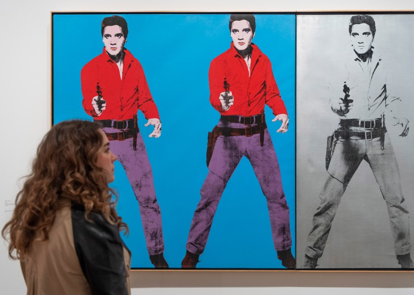 Andy-Warhol-Installation-view-1
