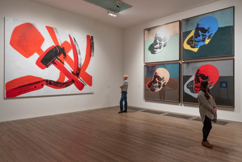 Andy-Warhol-Installation-view-3