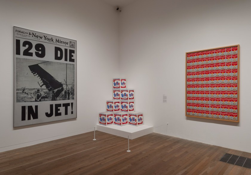 Andy-Warhol-installation-view-9