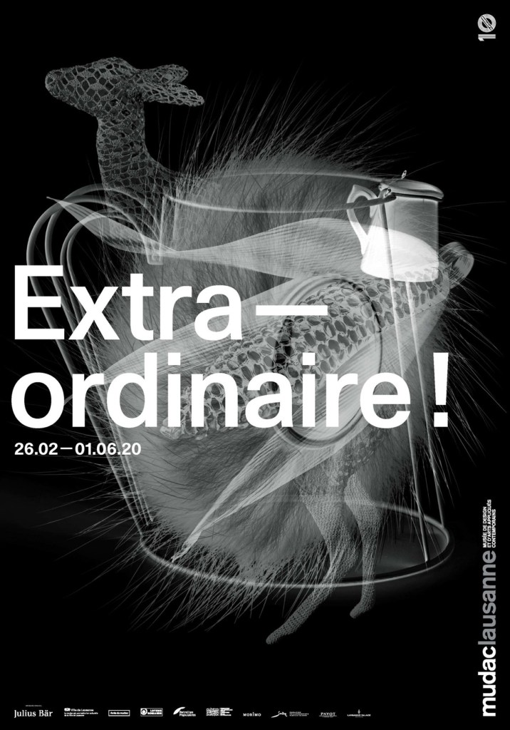 EXTRA-ORDINAIRE_mudac_23