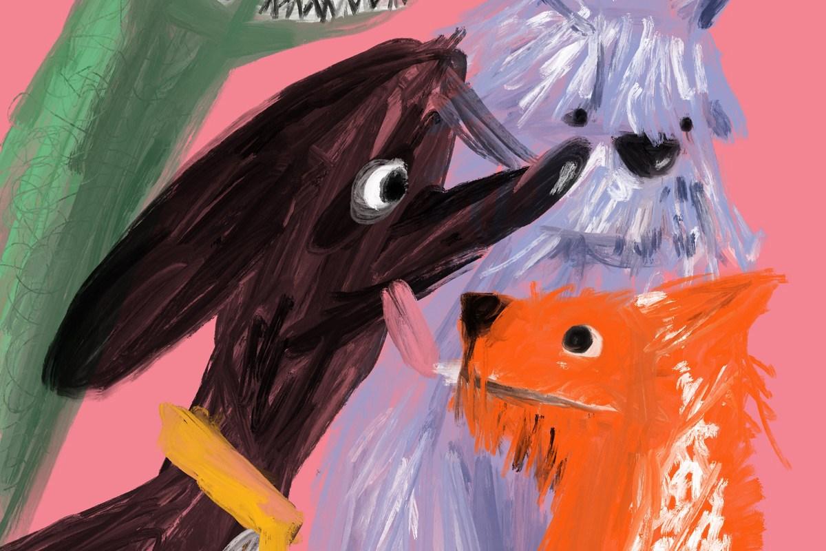 alba-prado-dibujando-personas-puedo-expresarme-componer-gráficamente-y-al-mismo-tiempo-contar-una-historia-08