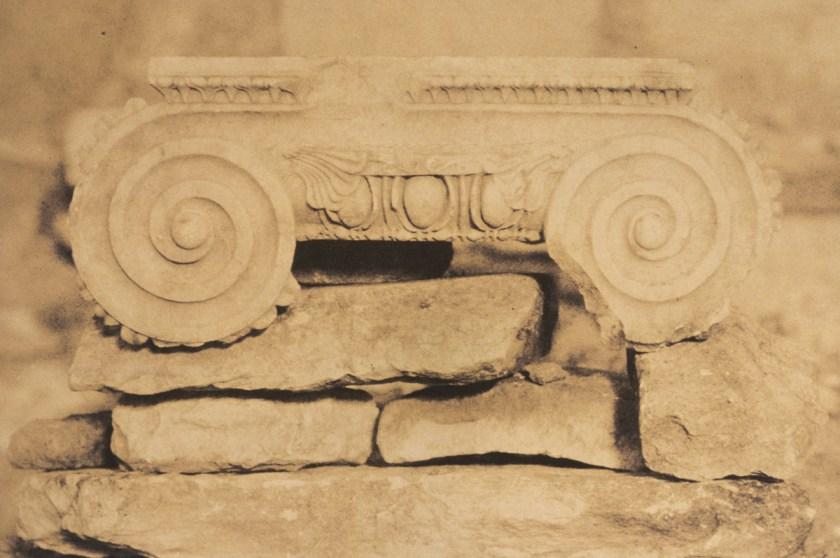 ruinas-silenciosas-oppenheim-fotografía-el-mundo-antiguo-04